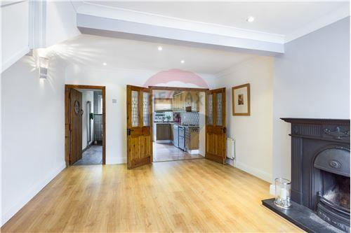 Terraced House - For Sale - Waterford City, Waterford - 18 - 770821001-1147