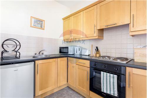 Byt - Prodej - Celbridge, Kildare - 3 - 90401002-2545