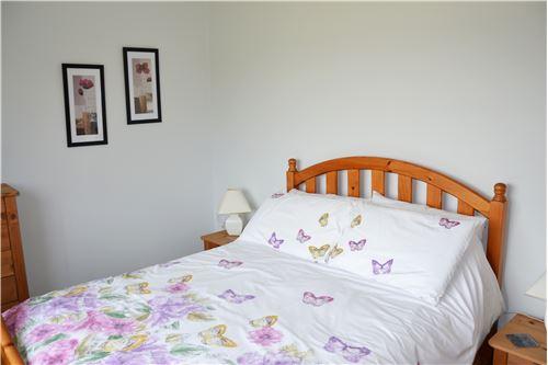 Detached - 出售 - Menlough, Galway - 42 - 990111001-137