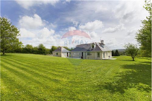 Detached - For Sale - Slieveroe, Kilkenny - 53 - 770821001-1145