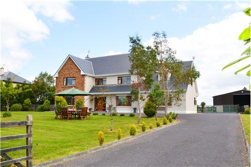 Detached - 出售 - Menlough, Galway - 7 - 990111001-137
