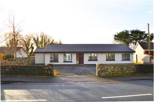 Oranmore, Galway - For Sale - 395,000 €