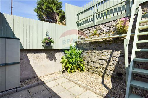 Terraced House - For Sale - Waterford City, Waterford - 23 - 770821001-1147