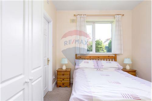 Byt - Prodej - Celbridge, Kildare - 10 - 90401002-2545