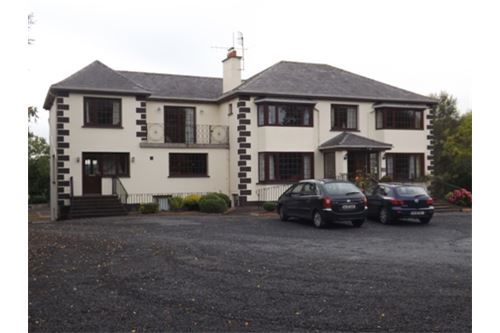 Bunratty, Clare - For Sale -