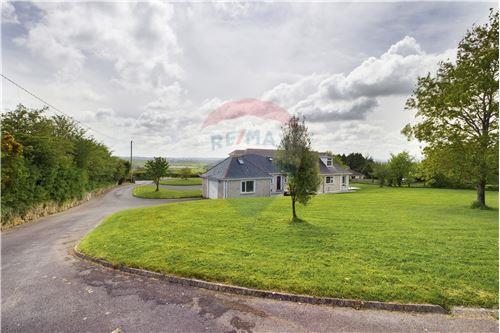 Detached - For Sale - Slieveroe, Kilkenny - 51 - 770821001-1145