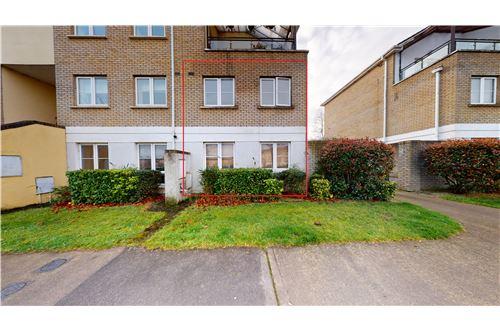 Duplex - For Sale - Tyrrelstown, Dublin - 9 - 990251001-20