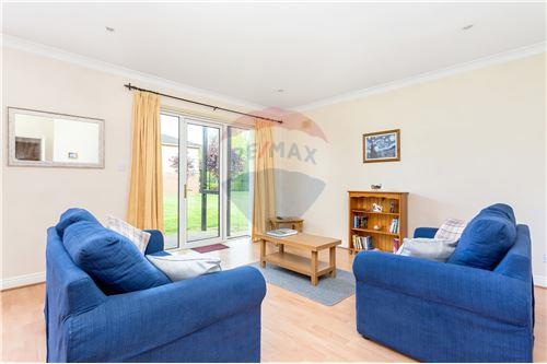 Byt - Prodej - Celbridge, Kildare - 5 - 90401002-2545