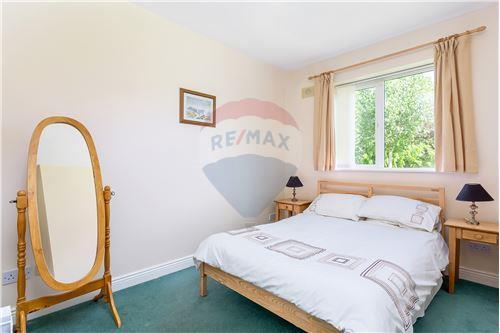 Byt - Prodej - Celbridge, Kildare - 13 - 90401002-2545