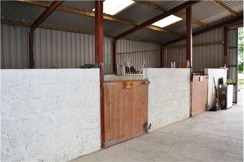 Detached - 出售 - Menlough, Galway - 53 - 990111001-137