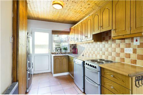 Terraced House - For Sale - Waterford City, Waterford - 19 - 770821001-1147