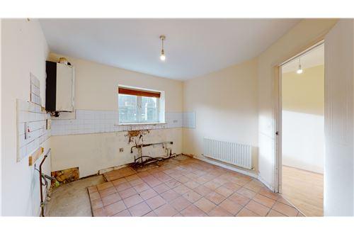 Duplex - For Sale - Tyrrelstown, Dublin - 4 - 990251001-20