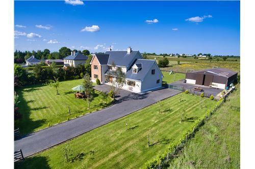 Detached - 出售 - Menlough, Galway - 55 - 990111001-137