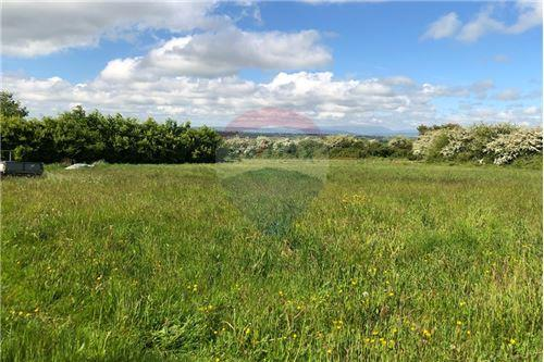 Detached - For Sale - Slieveroe, Kilkenny - 55 - 770821001-1145