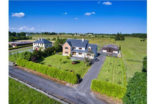 Detached - 出售 - Menlough, Galway - 3 - 990111001-137