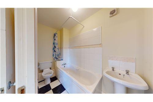 Duplex - For Sale - Tyrrelstown, Dublin - 6 - 990251001-20