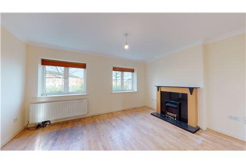 Duplex - For Sale - Tyrrelstown, Dublin - 1 - 990251001-20