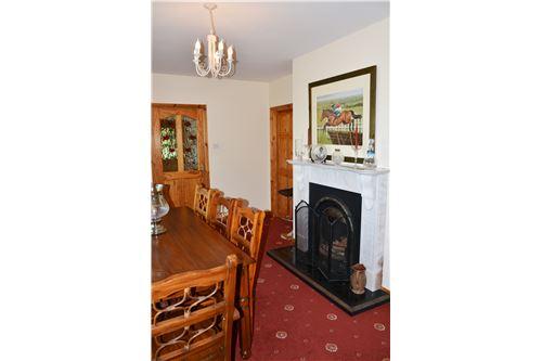 Detached - 出售 - Menlough, Galway - 22 - 990111001-137