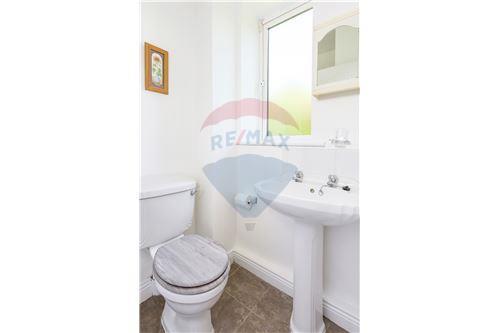 Byt - Prodej - Celbridge, Kildare - 12 - 90401002-2545