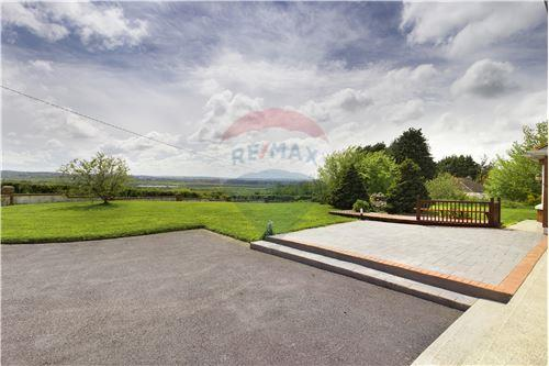 Detached - For Sale - Slieveroe, Kilkenny - 50 - 770821001-1145
