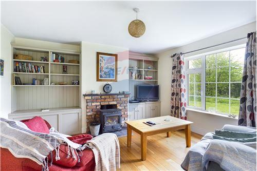 Detached - For Sale - Slieveroe, Kilkenny - 37 - 770821001-1145
