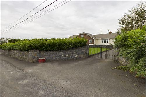 Detached - For Sale - Askeaton, Limerick - 20 - 91111006-15