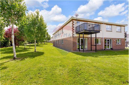 Byt - Prodej - Celbridge, Kildare - 18 - 90401002-2545