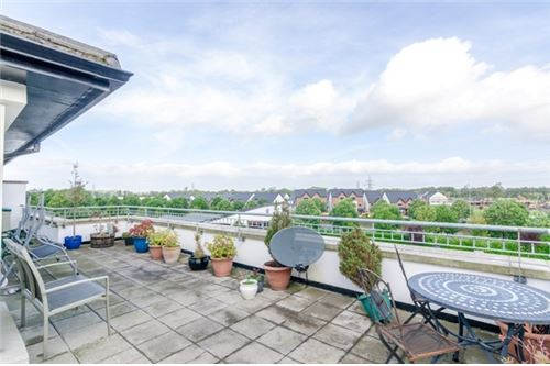 Leixlip, Kildare - For Sale - 499,000 €