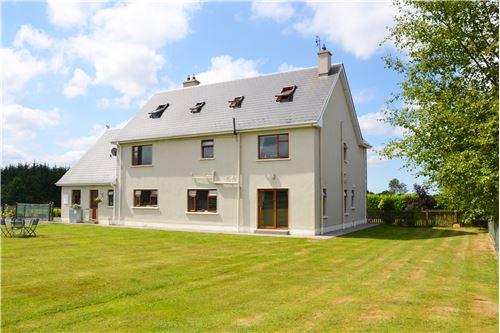 Detached - 出售 - Menlough, Galway - 49 - 990111001-137
