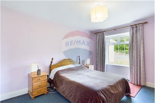 Detached - For Sale - Slieveroe, Kilkenny - 40 - 770821001-1145