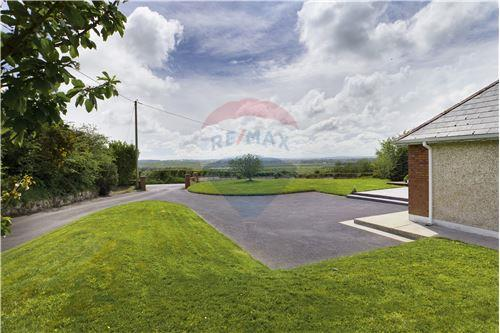 Detached - For Sale - Slieveroe, Kilkenny - 52 - 770821001-1145