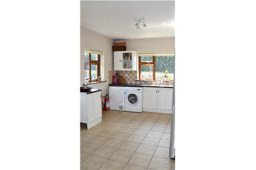Detached - 出售 - Menlough, Galway - 19 - 990111001-137