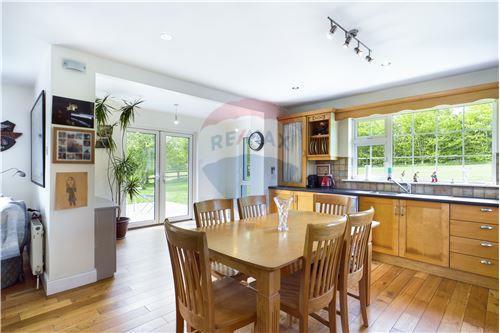 Detached - For Sale - Slieveroe, Kilkenny - 33 - 770821001-1145
