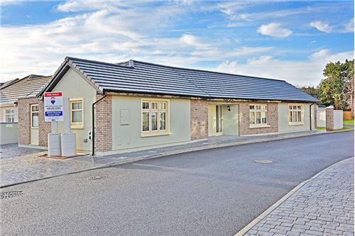 Celbridge, Kildare - For Sale - 495,000 €