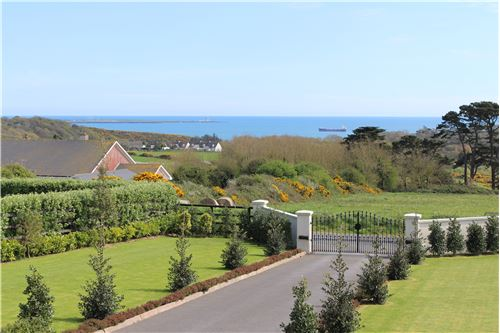 Dunmore East, Waterford - For Sale - 495,000 €
