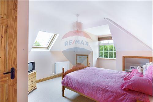 Detached - For Sale - Slieveroe, Kilkenny - 45 - 770821001-1145