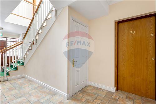 Byt - Prodej - Celbridge, Kildare - 17 - 90401002-2545