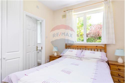 Byt - Prodej - Celbridge, Kildare - 9 - 90401002-2545
