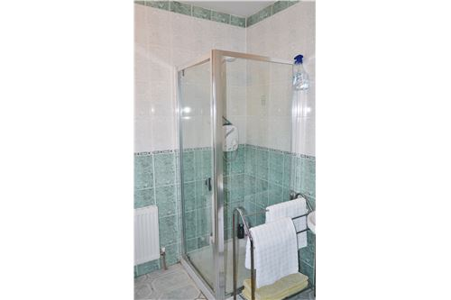Detached - 出售 - Menlough, Galway - 29 - 990111001-137