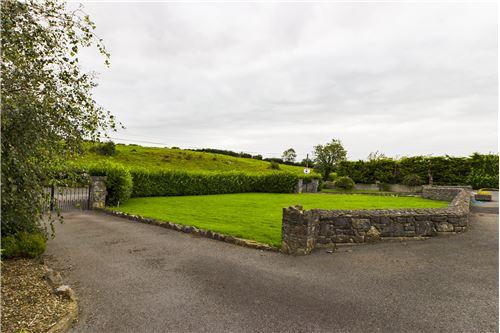 Detached - For Sale - Askeaton, Limerick - 17 - 91111006-15