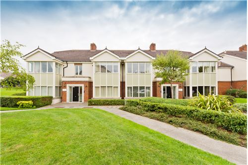 Portmarnock, Dublin - For Sale - 320,000 €