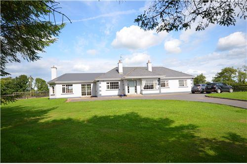 Mullinavat, Kilkenny - For Sale - 595,000 €
