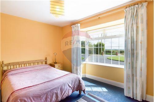 Detached - For Sale - Slieveroe, Kilkenny - 39 - 770821001-1145