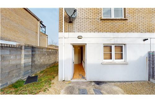 Duplex - For Sale - Tyrrelstown, Dublin - 11 - 990251001-20