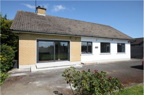 Ardee, Louth - For Sale - 320,000 €