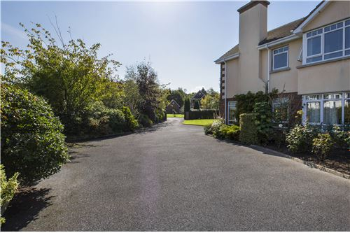 Detached - For Sale - Waterford City, Waterford - 45 - 770821001-1111