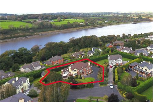 Detached - For Sale - Waterford City, Waterford - 39 - 770821001-1111
