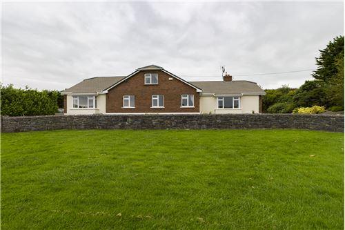 Detached - For Sale - Askeaton, Limerick - 2 - 91111006-15