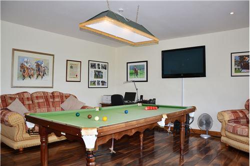 Detached - 出售 - Menlough, Galway - 24 - 990111001-137
