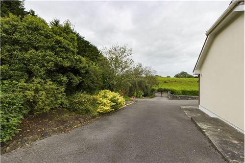 Detached - For Sale - Askeaton, Limerick - 16 - 91111006-15